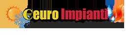 Euro Impianti Palermo